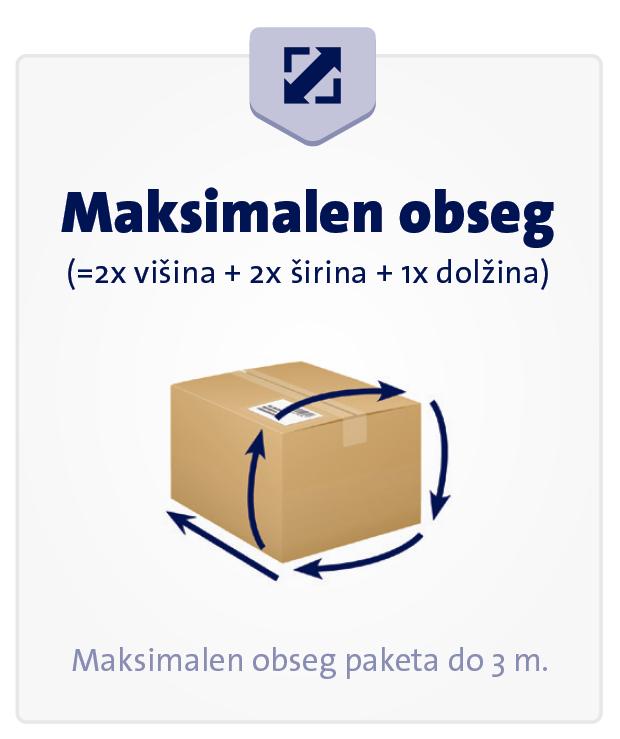 okvir.png