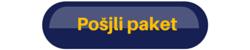 posjli_paket.png
